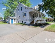 1001 S Griffin Street, Grand Haven image