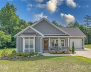 115 Webb  Drive, Forest City image