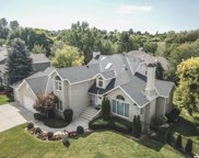 7842 S Tynedale Ct  E, Cottonwood Heights image