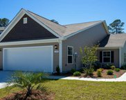 7022 Rivers Bridge Ct. Unit B, Myrtle Beach image
