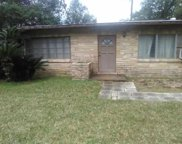 3609 N 12th Ave, Pensacola image