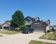 45755 Pat Ct, Chesterfield image