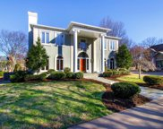 100 The Commons Dr, Nashville image