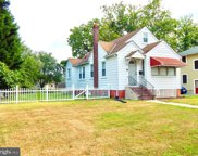 432 Shipley Rd  Road, Linthicum Heights image