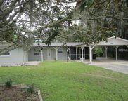 1068 W Lakeshore Drive, Clermont image