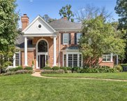 27 Deer Creek Woods  Drive, St Louis image