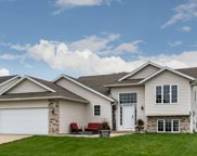 4403 Manor Brook Drive NW, Rochester image
