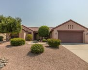 19481 N Scarlet Canyon Drive, Surprise image