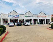 4209 Colleyville Boulevard, Colleyville image