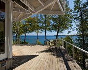 12676 Door Bluff Park Rd, Ellison Bay image
