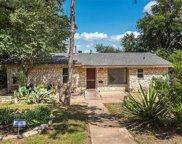 3000 5th St, Austin image