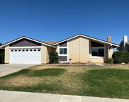 37342 29th Place E, Palmdale image