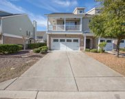 505 Hay Hill Ln. Unit B, Myrtle Beach image