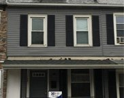 145 5Th, Allentown image