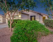 935 S 167th Drive, Goodyear image