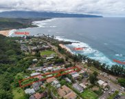 59-742 Kamehameha Highway Unit A, Haleiwa image