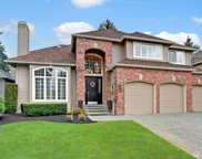 15814 34th Ave SE, Mill Creek image