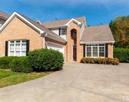 4838 Ludwell Branch Court, Raleigh image
