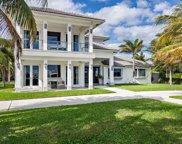 4515 S Flagler Drive, West Palm Beach image