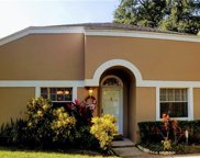 192 Wickford Street E, Safety Harbor image