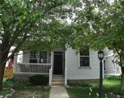 2425 Delaware  Street, Indianapolis image