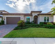8805 W Watercrest Cir, Parkland image