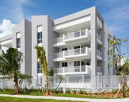 51 SE 19th Avenue Unit #303, Deerfield Beach image