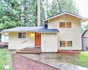 31 Valley Crest Wy, Bellingham image