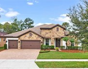 1132 Bella Vista Cir, Longwood image