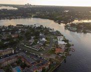 901 Eden Isle Drive Ne, St Petersburg image