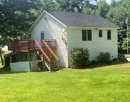 1444 County Road, Haverhill image