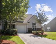 612 Riverward Dr. Unit 612, Myrtle Beach image
