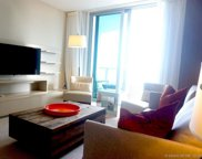 4111 S Ocean Dr Unit #2503, Hollywood image