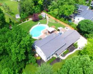 3893 Criswell Drive, Columbus image