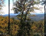 LOT 207 Golden Ridge  Drive, Lake Lure image