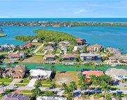 940 Hyacinth Ct, Marco Island image