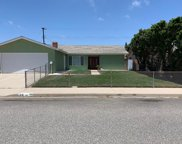 755 Borrego Way, Oxnard image
