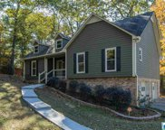 3007 Heather Ln, Birmingham image