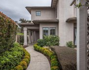 49 Spanish Bay Cir, Pebble Beach image