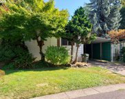 33838 E RIVER DR SPACE 94, Creswell image