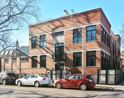 1656 North Winchester Avenue, Chicago image