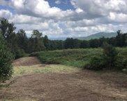 LT 15 Arden Acres, Blairsville image