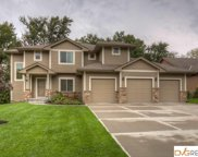 9308 S 21 Street, Bellevue image