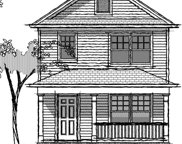 00 Mt Eustis Street Unit lot 27, Greenville image