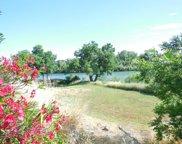 22459 Edgewater, Lake California image