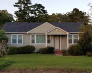 2714 Cultra Road, Conway image
