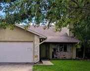 504 Blackberry Dr, Austin image