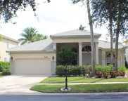 6442 Stonehurst Circle, Lake Worth image