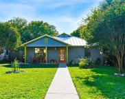 611 Clyde Court, San Marcos image