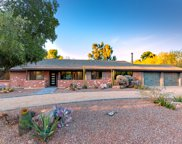 850 W Golf View, Oro Valley image